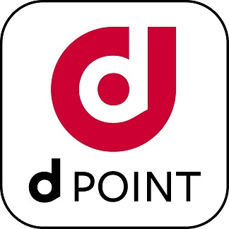 d point correspondence shop